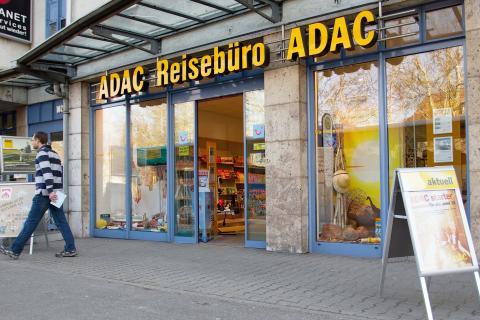 vodafone shop reutlingen