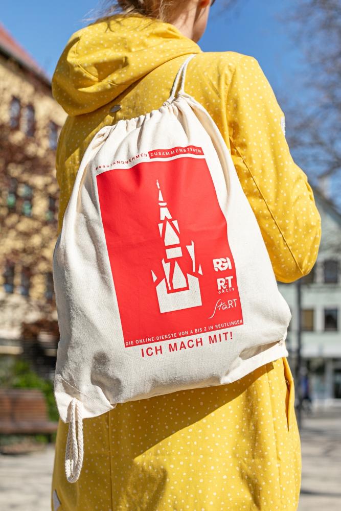 https://tourismus-reutlingen.de/shop/images/product_images/info_images/32_2.jpg