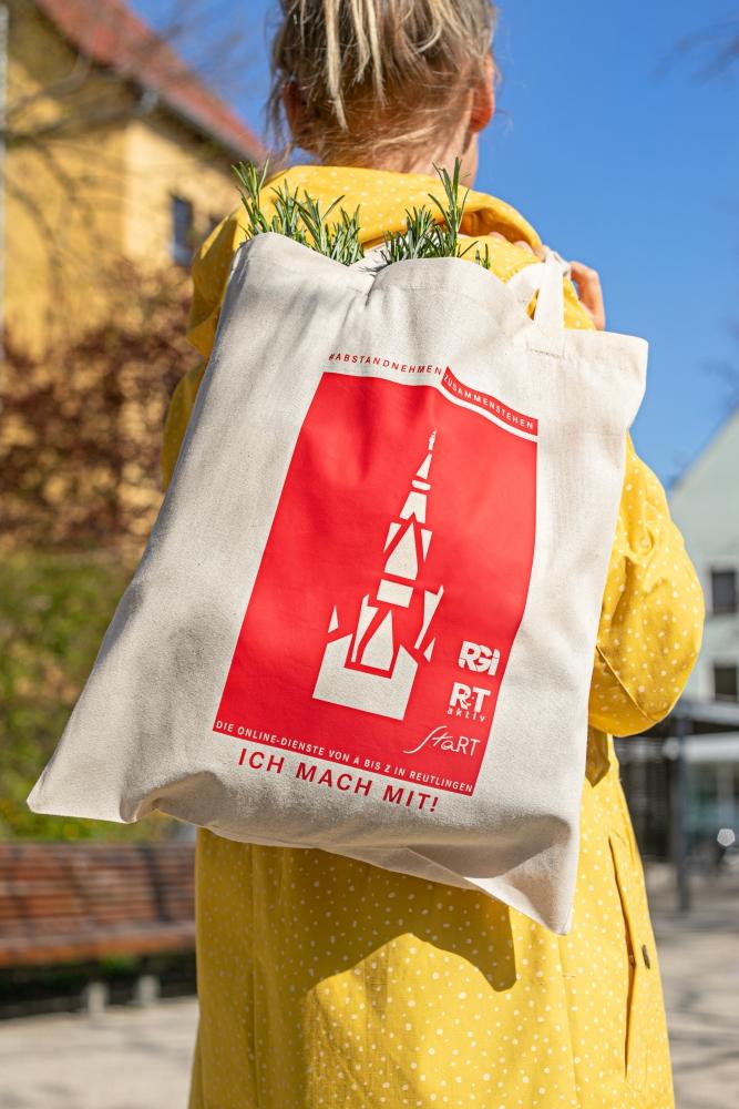 https://tourismus-reutlingen.de/shop/images/product_images/info_images/33_3.jpg