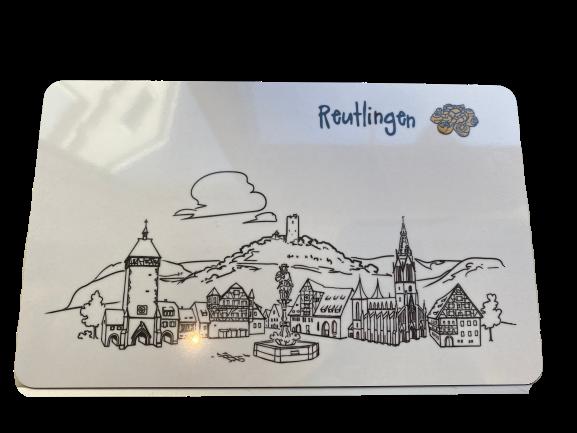 https://tourismus-reutlingen.de/shop/images/product_images/info_images/51_1.png