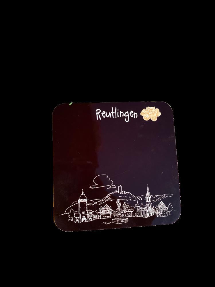 https://tourismus-reutlingen.de/shop/images/product_images/info_images/55_1.png