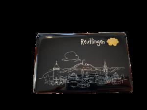 Magnet Reutlinger Skyline